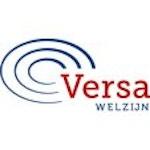 Versa Welzijn Kinderwerk Muiden/Muiderberg