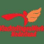 VluchtelingenWerk - regio Gooi