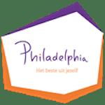 Philadelphia Hilversum
