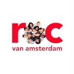 Educatie ROC van Amsterdam MBO College Hilversum