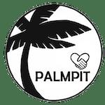 Wijkontmoetingscentrum De Palmpit