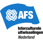 AFS Nederland, Interculturele uitwisselingen