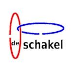 Stichting Wijkpost De Schakel