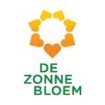 Zonnebloem afdeling Bussum Hilversumse Meent