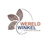 Wereldwinkel Bussum