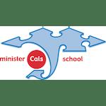 Minister Calsschool i.s.m. SKBNM