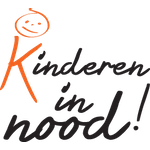 Stichting Kinderen in Nood