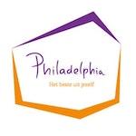 Stichting Philadelphia Zorg locatie de Achtergracht