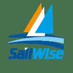 SailWise
