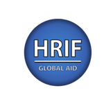 Humanitaire hulpgoederen internationaal