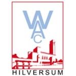 Stichting Woonadviescommissie Hilversum