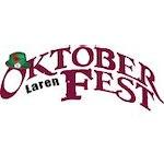 Oktoberfest Laren