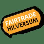 Kernteam Hilversum Fairtrade
