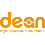 Digital Education Africa Network (DEAN)