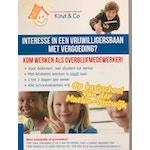 Basisschool Van der Muelen-Vastwijk
