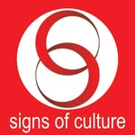 Signs of Culture