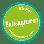 Dagbesteding Atelier Buitengewoon