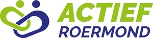 Actief Roermond