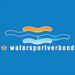 Koninklijk Nederlands Watersportverbond
