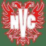 NVC G-voetbal