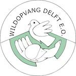 Wildopvang Delft e.o.