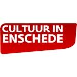 Cultuur in Enschede