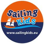 Stichting Sailing Kids