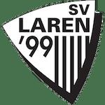 SV Laren '99