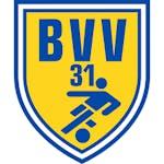 Blaricumse Voetbalvereniging BVV'31