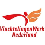 Stichting VluchtelingenWerk Zuidwest-Nederland