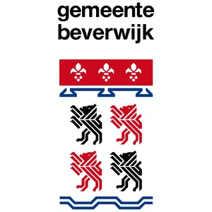 Gemeente Beverwijk
