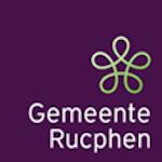 Gemeente Rucphen