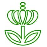 Groei en Bloei afdeling Hilversum en Wijdemeren