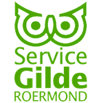 Service Gilde Roermond