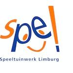 Speeltuinwerk Limburg