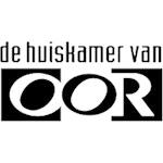 Stichting OOR
