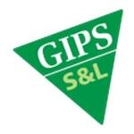 Stg. GIPS Spelen & Leren