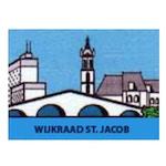 Wijkraad St. Jacob