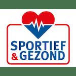 Sportief en gezond BEL