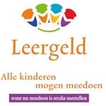 Stichting Leergeld Roermond e.o.
