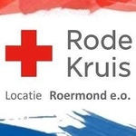 Rode Kruis Roermond