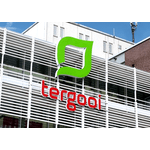 Ziekenhuis Tergooi Hilversum
