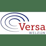 Versa-Welzijn Huisbezoek 75+ Hilversum