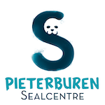 Zeehondencentrum/Seal Centre Pieterburen