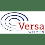 Versa Welzijn - Administratie voor Elkaar Weesp