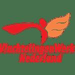 Vluchtelingenwerk Weesp