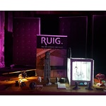 Buro Ruig