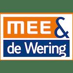 MEE & de Wering WonenPlus Hoorn