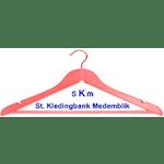 Kledingbank Medemblik
