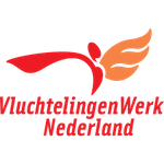 Stichting Vluchtelingenwerk West en Midden-Nederland